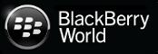 BlackBerry World Vectir Uzaktan Kumanda